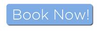 Book-Now-text-button
