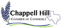 CHAPPELL-HILL-CHAMBER-FEATURE