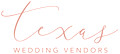 Logo-Blush