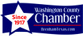 WashCoChamber_Logo-Fall_2018_600x265